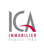 http://it.ica-immobilier.com